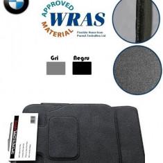 Covorase din material textil Premium Bmw seria 5 GT F07 2008-2016