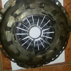 Vand Kit Ambreaj LUK 320d e46 nou Volanta, placa de presiune - Kit ambreiaj LuK, Bmw