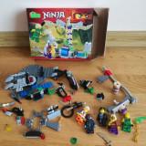 Jucarii copii LEGO original