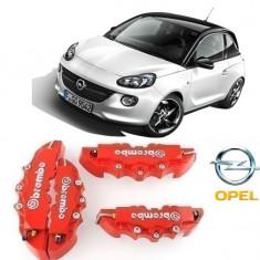 Capace Etrieri Brembo 3D Opel Adam 2013-2016