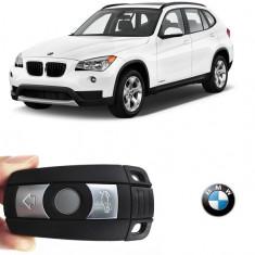 Carcasa Cheie Smart BMW X1 E84