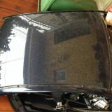 Plafon, elemente caroserie BMW E90, 3 (E90) - [2005 - 2013]