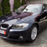 BMW 316 d 2.0 EURO 5 Facelift stare excelenta recent importat din Germania