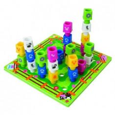 Cladeste Propria Ferma Alex Toys - Jucarie interactiva