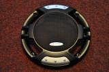 """Protectie frontala difuzor - Speaker 6.5"""" Peiying (Polonia)"""