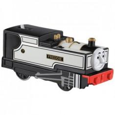 Tm Fearless Freddie Mattel Ckw29-Dfn37 - Trenulet