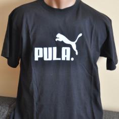 Tricou Personalizat amuzant Funny