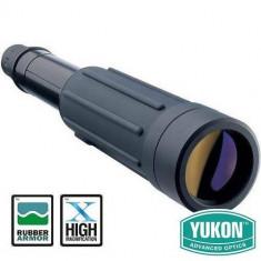 YUKON Telescop Yukon Scout 30x50 - Busola