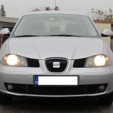 Seat Ibiza, 1.4 benzina, an 2006