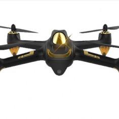 Hubsan H501S - Drona