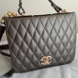 Replica Chanel