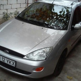 Ford Focus 1.8tddi, Diesel