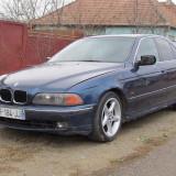 BMW e39 525 TDS, 2.5 TD, an 1999