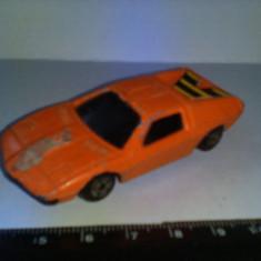 Bnk jc Dinky - BMW Turbo - Macheta auto Alta