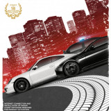 Need for Speed Most Wanted (COD ACTIVARE Origin)