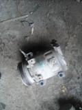 Compresor clima renault kangoo 2001 1.2i, KANGOO (KC0/1_) - [1997 - 2008]