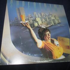 Supertramp – Breakfast In America _ vinyl(LP, album) Canada - Muzica Rock Altele, VINIL