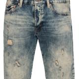 Pantaloni scurt blug Ralph Lauren SLIM-FIT OCEANSIDE talie 32 33 34