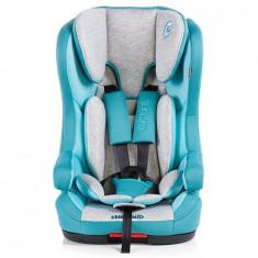 Scaun Auto Chipolino Cruz Cu Sistem Isofix Blue Angel 2016 - Scaun auto copii Chipolino, 1-2-3 (9-36 kg)