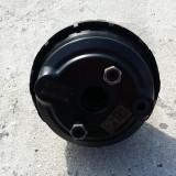 Pompa servofrana / tulumba VW Touran stare FORTE BUNA