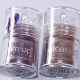 FARD DE PLEOAPE CU SCLIPICI ESSENCE GLAM UP EYESHADOW POWDER
