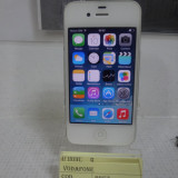 iphone 4(LAV)