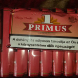 Tutun Primus Cherry Vanilla