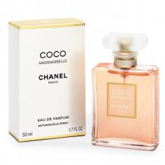 Chanel Coco Mademoiselle 100 ml Replica Clasa A++ - Parfum femeie Chanel, Apa de toaleta
