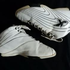 Adidasi handbal / casual Kipsta Diapad; marime 40 (25.5 cm talpic interior) - Adidasi barbati, Culoare: Din imagine