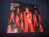 Rod Stewart – Body Wishes _ vinyl(LP,album) Germania, VINIL, warner