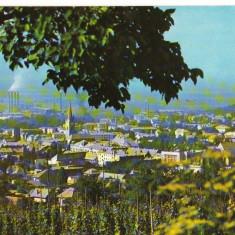 CPI (B7616) CARTE POSTALA - TURDA - Carte Postala Transilvania dupa 1918, Necirculata, Fotografie