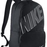 Ghiozdan,Rucsac Nike Classic Turf -Rucsac Original-Ghiozdan scoala 43x26x15