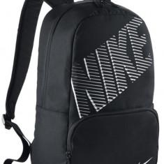 Ghiozdan, Rucsac Nike Classic Turf -Rucsac Original-Ghiozdan scoala 43x26x15 - Rucsac Barbati Adidas, Culoare: Din imagine, Marime: Marime universala