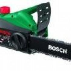 Fierăstrău electric cu lanţ Bosch AKE 30 S - Fierastrau circular