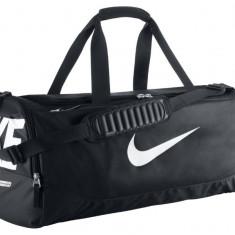 Geanta Nike Team Training L -Geanta Sala, Sport-Geanta Voiaj 70x34x33 - Geanta Barbati Adidas, Marime: Mare, Culoare: Din imagine