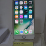 iphone 6plus(ctg)
