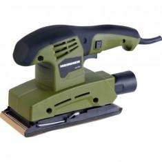 Slefuitor cu vibratii Heinner ASV001, 180W, 10000 rpm