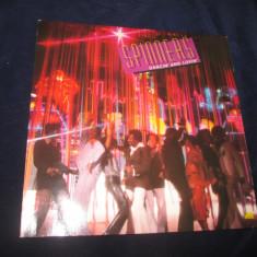 Spinners – Dancin' And Lovin' _ vinyl, LP, album, Germania disco '70 - Muzica Dance Altele, VINIL