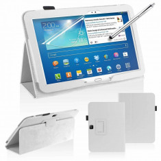 Husa tip stand ptr. Samsung Galaxy Tab 3 10.1