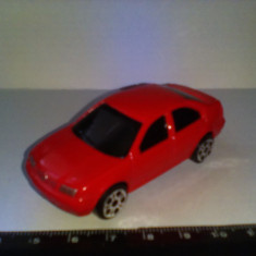 Bnk jc Maisto - Volkswagen Jetta - Macheta auto