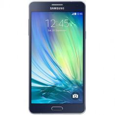 Samsung Smartphone Samsung Galaxy a7 dualsim 16gb negru - Telefon Samsung