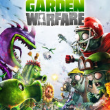 PLANTS VS. ZOMBIES™ GARDEN WARFARE DIGITAL DELUXE (COD ACTIVARE Origin)