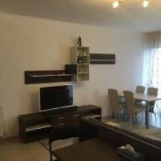 Apartament de lux Bermo 2 camere - Apartament de inchiriat, 66 mp, Numar camere: 2, An constructie: 2000, Etajul 1