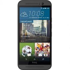Smartphone HTC One m9 plus 32gb lte 4g gri - Telefon HTC