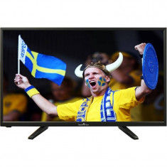 Televizor LED 80cm Smart Tech LE-32D7