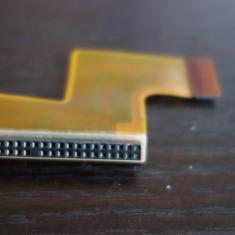 Conector / Adaptor Apple PowerBook G4 A1107 ORIGINAL! Foto reale! - Conector, cablu Laptop