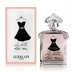 PARFUM GUERLAIN LA PETITE ROBE NOIR 100 ML ---SUPER PRET, SUPER CALITATE! - Parfum femeie Guerlain, Apa de toaleta