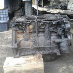 Bloc motor renault kangoo 2001 1.2i D7F, KANGOO (KC0/1_) - [1997 - 2008]