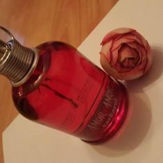 Cacharel Amor Amor Eau de Toilette pentru femei Tester 100Ml - Parfum femeie Cacharel, Apa de toaleta