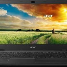 Acer Laptop Acer Aspire F5-571G-52NL Intel Core i5-4210U 1TB 8GB NVIDIA GeForce 920M